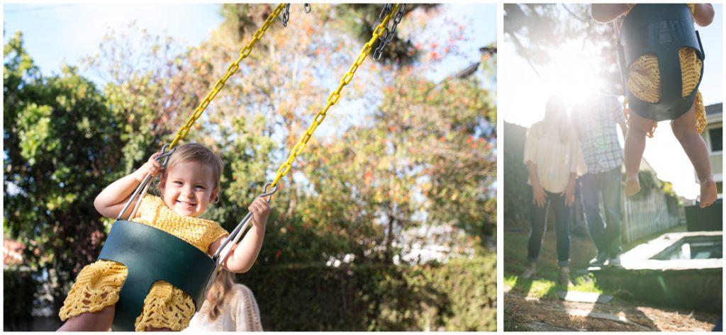 baby_swings