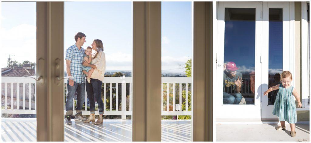 family_porch