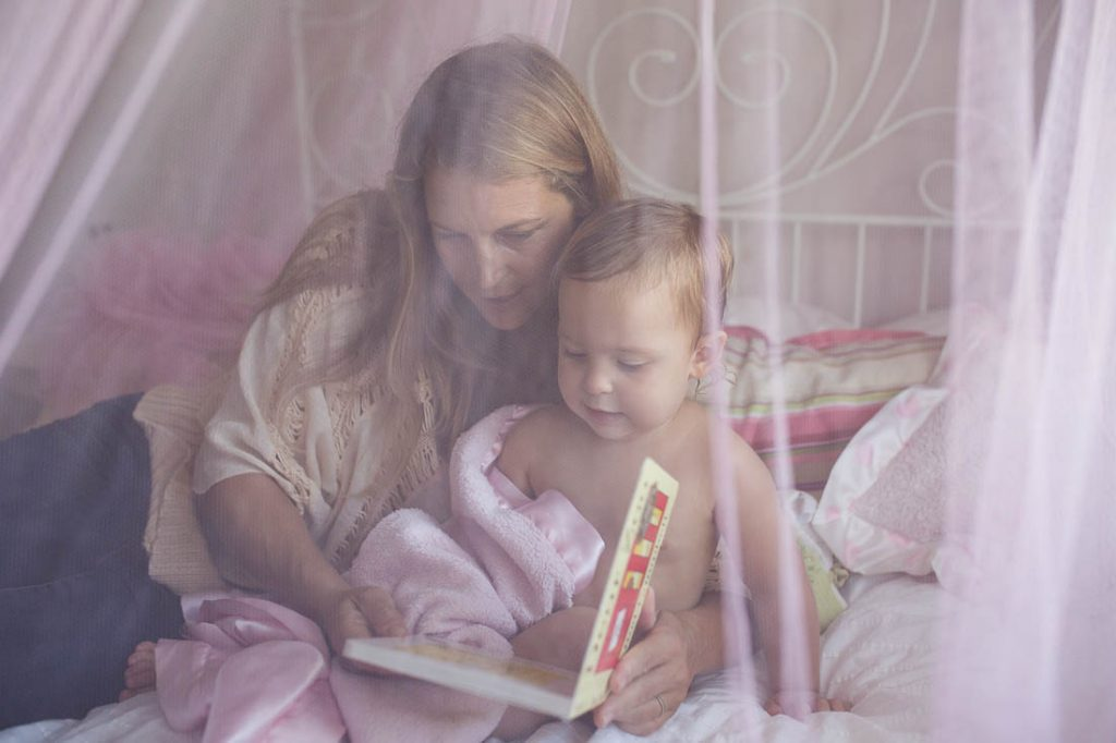 reading_to_baby