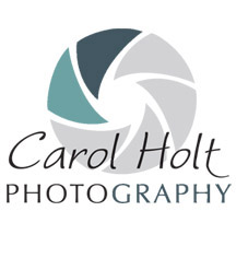 Carol Holt Photography | Ventura Children & Landscape Photographer logo