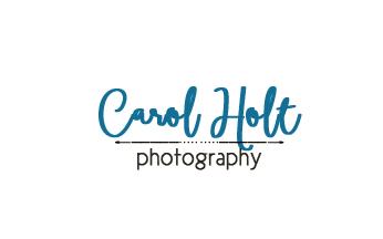 Carol Holt Photography | Ventura Children & Landscape Photographer logo